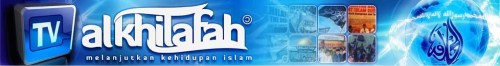 Al-Khilafah-TV