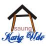 Saunglogo1