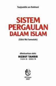 sistem-pergaulan-dalam-islam