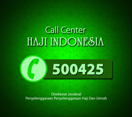 Call-center-haji-banner