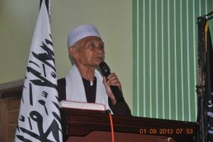 KH. Abdullah